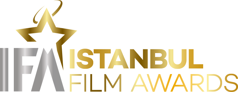 İstanbul Film Awards